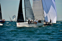 2017 Block Island Race Week F_2071