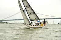 2017 Around Long Island Race_1339