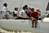 2018 Charleston Race Week A_2175