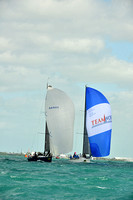 2014 Key West Race Week C 385