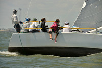 2017 Charleston Race Week D_2098