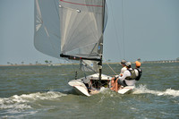 2017 Charleston Race Week B_0050
