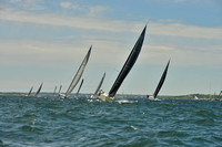 2017 NYYC Annual Regatta A_1637