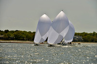 2018 Charleston Race Week A_3073
