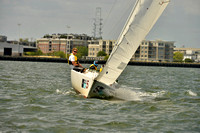 2018 Charleston Race Week A_2473