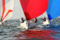2014 J70 Winter Series A 301