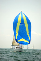 2014 Cape Charles Cup A 926