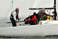 2014 J70 Winter Series D 182