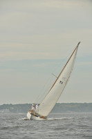 2017 NYYC Annual Regatta C_0290