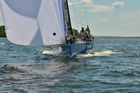 2017 NYYC Annual Regatta A_2642