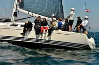 2017 Block Island Race Week C_1938