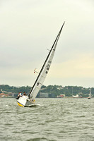 2017 Around Long Island Race_1315