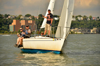 2017 NY Architects Regatta A_0059