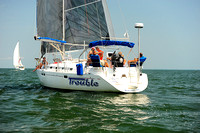 2014 Cape Charles Cup A 1214