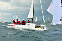 2014 Key West Race Week B 058