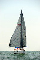 2014 Cape Charles Cup A 1195