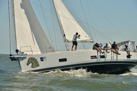 2017 Charleston Race Week A_0940