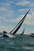 2017 NYYC Annual Regatta A_1614