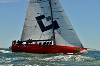 2017 NYYC Annual Regatta A_1784