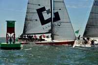 2017 NYYC Annual Regatta A_1790