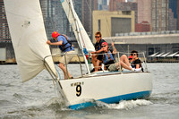 2017 NY Architects Regatta A_0137