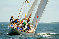 2014 NYYC Annual Regatta C 084