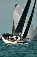 2014 Key West Race Week C 207