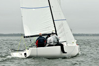 2014 J70 Winter Series D 484