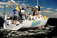 2014 Vineyard Race A 050