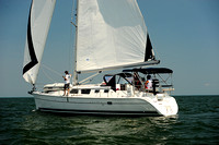 2014 Cape Charles Cup A 1470