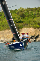 2015 NYYC Annual Regatta A 1582