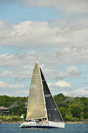 2015 NYYC Annual Regatta C 059