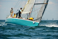 2015 Block Island Race Week A 1605