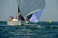 2015 Block Island Race Week A 661