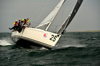 2015 Block Island Race Week E 191