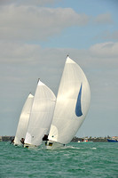 2014 Key West Race Week C 1126