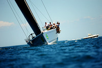 2014 NYYC Annual Regatta C 654