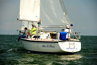 2014 Cape Charles Cup A 1318