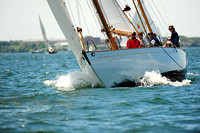 2014 NYYC Annual Regatta C 077