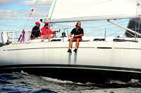 2014 Vineyard Race A 222