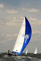 2014 Charleston Race Week A 784