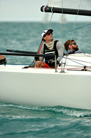 2015 Key West Race Week B 256