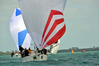 2014 Key West Race Week C 439