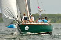 2015 NYYC Annual Regatta A 576