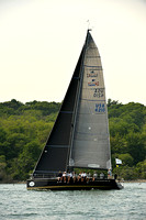 2015 NYYC Annual Regatta A 1345
