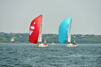 2015 NYYC Annual Regatta A 187