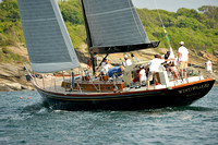2015 NYYC Annual Regatta A 1813