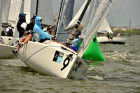 2018 Charleston Race Week A_1480
