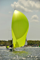 2018 Charleston Race Week A_3114