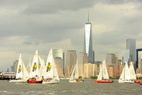 2014 NY Architects Regatta 1020